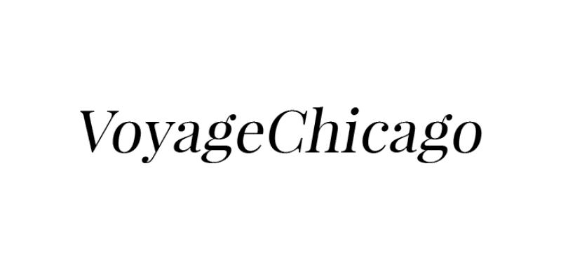 logo-voyage-chicago